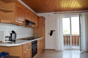 Bild 7: Ferienwohnung Säntis Lindau/Bodensee