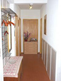 Bild 6: Ferienwohnung Zell