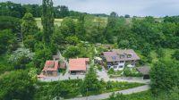 Bild 21: Klaushausen - Ferienwohnung LUFTSCHLOSS in Überlingen