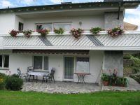 Bild 3: Ferienwohnung Haus Speck, nähe Bodensee
