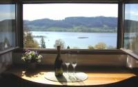 Bild 9: Traumhafte Bodensee Ferienwohnung - Wilhelmina Hangarter