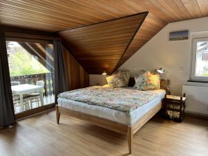 Ferienwohnung Renz Halbinsel Höri, Gaienhofen - Horn am Bodensee