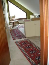 Bild 6: Ferienwohnung - ruhig und komfortabel